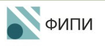 http://kurgan-school22.3dn.ru/Images/fipi.jpg