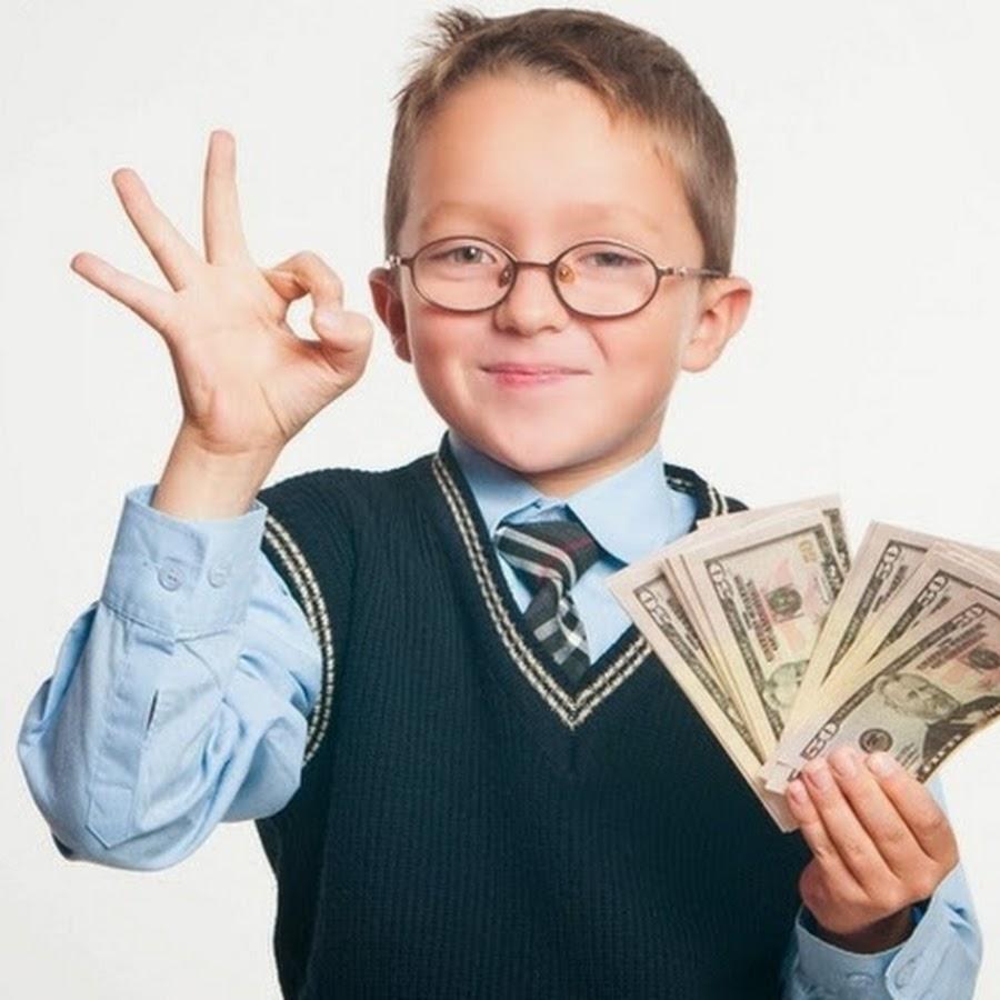 молодые миллионеры мира на чем они поднялись ВЛЮБИТЬ